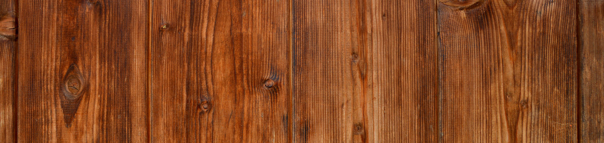 Types Of Wood Guide To Choose The Best
