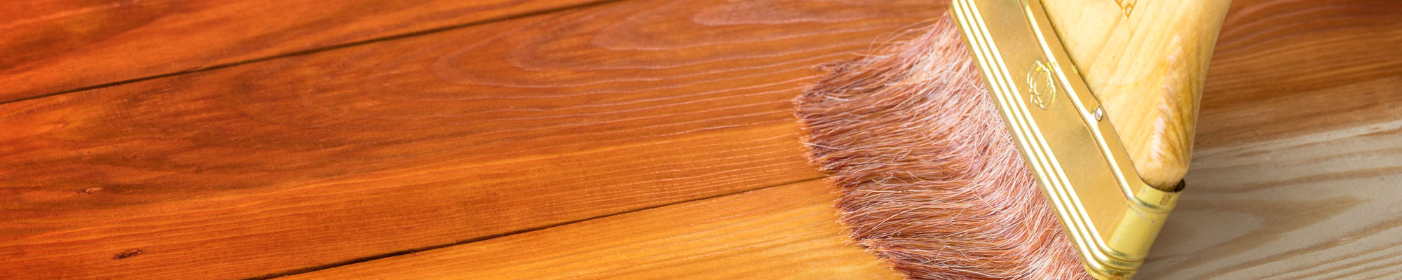 A Complete Guide To All Types Of Wood Finishes Octane Seating